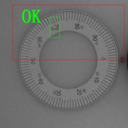 表面缺陷视觉检测设备