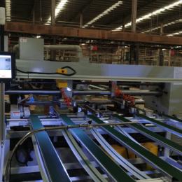糊盒机防混料问题及包装印刷生产避免混料的解决方案